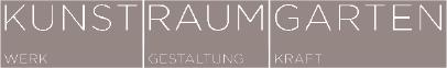 Logo für Partner: www.kunstraumgarten.at